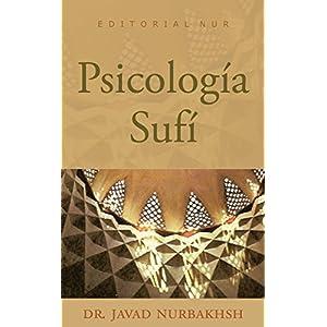 Psicología Sufí