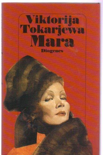 Mara. Erzählung