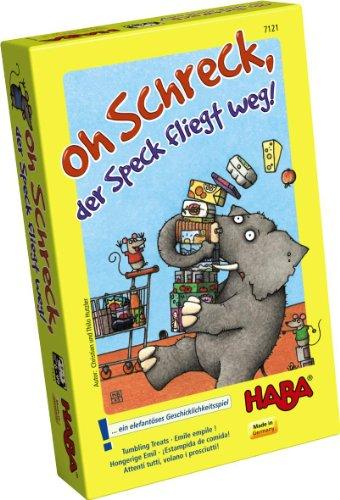 haba-7121-oh-schreck-der-speck-fliegt-weg-geschicklichkeitsspiel
