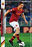 [Panini Football League] R Francesco Totti PFL03 032/145 [PANINI FOOTBALL LEAGUE] (japan import) by Bandai