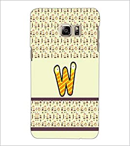 PrintDhaba GRANDbet W D-5834 Back Case Cover for SAMSUNG GALAXY NOTE 5 EDGE (Multi-Coloured)