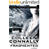Fragmented (Boston's Crimes of Passion Book 1)
