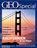 GEO Special / Kalifornien & Las Vegas -