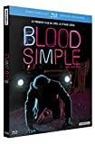 Blood Simple (Sang pour sang) [Director's Cut - Version restaurée]