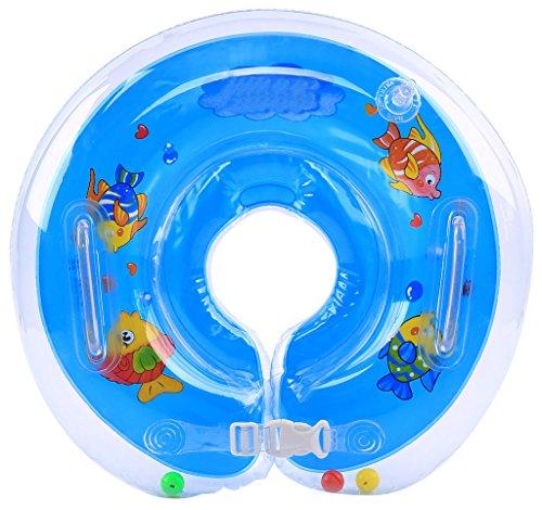 - 51MrNEHv5ZL - ZZLAY Aufblasbar Schwimmring Hals Children Baby Infant Round Swimming Ring [object object] - 51MrNEHv5ZL - Home