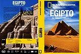 EGIPTO El Tesoro del Nilo (National Geographic)