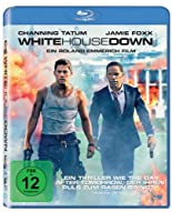 White House Down [Blu-ray] hier kaufen