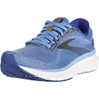 Brooks Glycerin 18, Zapatillas para Correr para Mujer