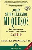 Libros En Quesos - Best Reviews Guide