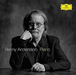 Piano from Decca (UMO) Classics