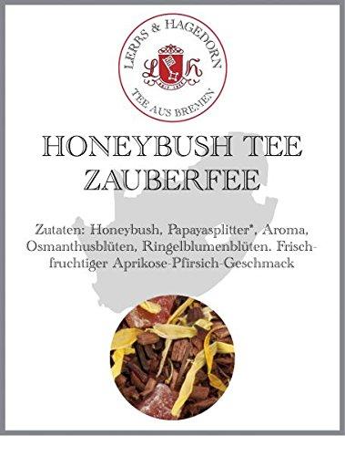 Honeybush-Tee-ZAUBERFEE-2kg