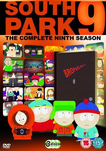 south-park-season-9-re-pack-dvd