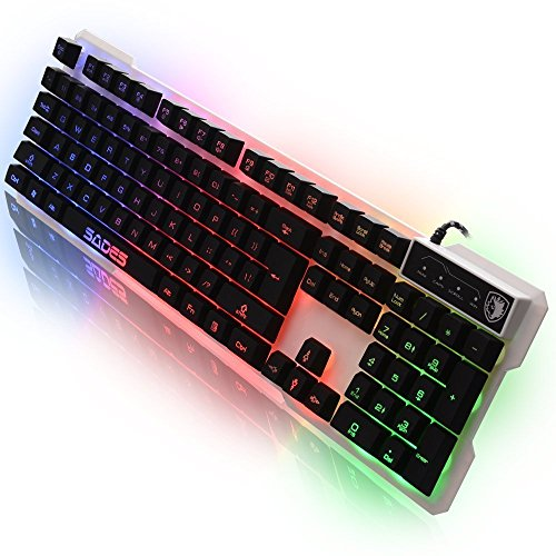 sades-k7-tastatur-lichtsprache-usb-gaming-keyboard-7-zuschaltbarer-hintergrundbeleuchtung-farben-104