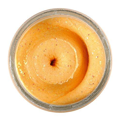 Berkley Powerbait Select Glitter Troutbait Pâte appât...