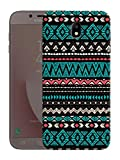 Best Phone Case and Gift Friend Phone Cases Galaxies - Humor Gang Ethnic Aztec Tribal Tribal PatternPrinted Designer Review
