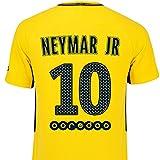 Maillot Neymar PSG taille XL