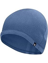 2102e7513f2 Amazon.co.uk  Adidas - Clothing Outlet  Clothing