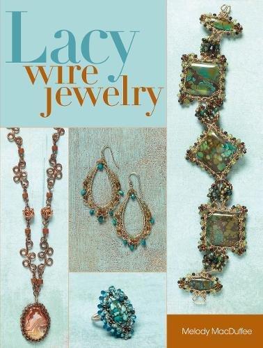 (Lacy Wire Jewelry)