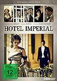 Hotel Imperial Die komplette kostenlos online stream
