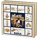 KAPLA C100 100 Box