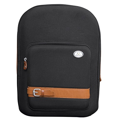 canyon-outback-urban-edge-dawson-18-inch-computer-backpack-black-one-size