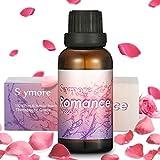 Skymore Olio Romantico di Massaggio Erotico da oli naturali Olio essenziale, adatto come olio d'oliva/olio per il corpo Adatto, 1 confezione (1x30ml)