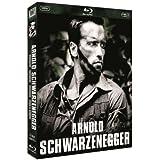 Pack Arnold Schwarzenegger