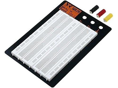 wb-104-1-board-universal-prototyping-solderless-220x150mm-wisher-enterprise