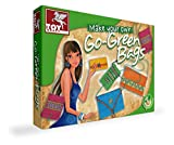 bag the gifts hobby kit