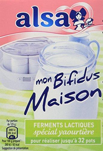 alsa-preparation-pour-yaourts-mon-bifidus-maison-4-sachets-8g-lot-de-4