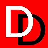 Donteh DeVoe