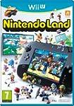 Nintendo - 2320049 - WII U NINTENDO LAND