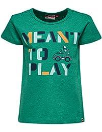 Lego Wear Baby-Jungen T-Shirts