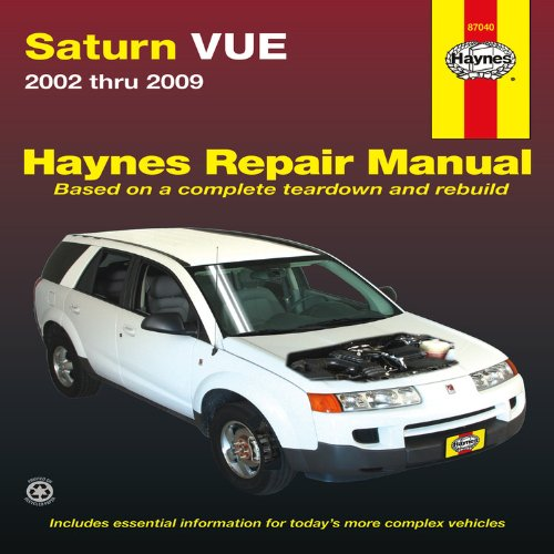saturn-vue-2002-thru-2009-haynes-automotive-repair-manual