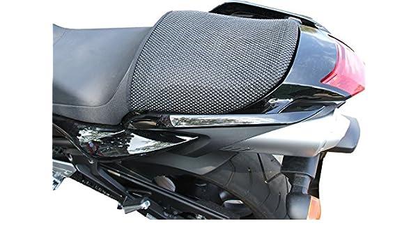 Sunruner viaggio Vassoio portaoggetti per auto per ovetti Play Learn Activity Train PLANE interni /& esterni viaggi viaggio Vassoio