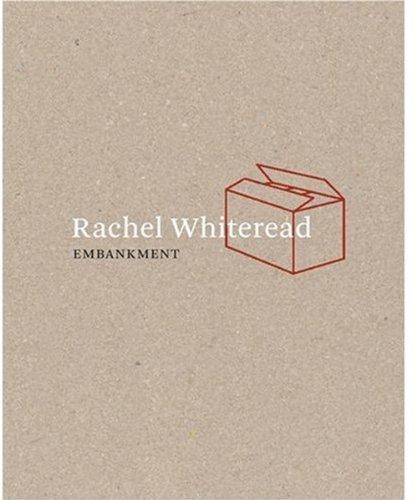 rachel-whiteread-embankment