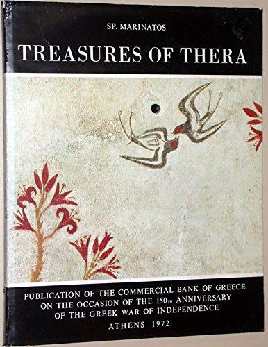 treasures-of-thera