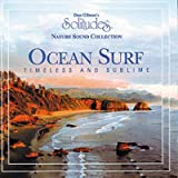 Vol. 14 - Ocean Surf: Timeless and