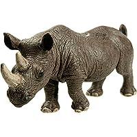 Schleich 2514743 Rinoceronte Figurina