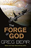 The Forge Of God (S.F. MASTERWORKS)