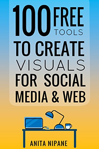100 free tools to create visuals for web social media free 100 free tools to create visuals for web social media free online tools fandeluxe Gallery