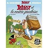 Adventures of Tintin - Schritte auf dem Mond (German Edition of Explorers on the Moon) - French & European Pubns - 01/12/2000