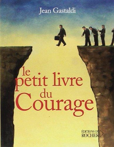 le-petit-livre-du-courage