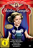 Shirley Temple Special Collectors Edition [Special Collector's Edition]
