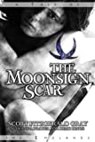 The Moonsign Scar (Tales of the Endlands) (English Edition)