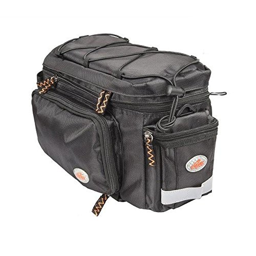 ezyoutdoor-black-bicycle-bag-rear-bag-side-pocket-cycling-rear-package-shelf-package-bike-seat-bag-e