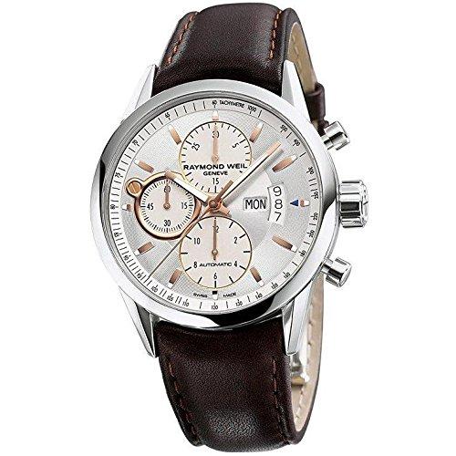 raymond-weil-7730-stc-65025-reloj-de-pulsera-hombre-sintetico