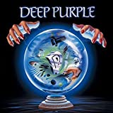 Deep Purple: Slaves & Masters (Audio CD)