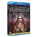 #9: Padmaavat