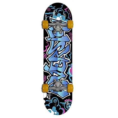 gemgo-winmax-001-skateboard-classique-planche-seur-roulettes-funboard-planche-en-bois-abec-7